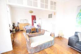Achat Appartement 4 pièces Croix