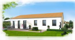 Achat Maison Les Essarts
