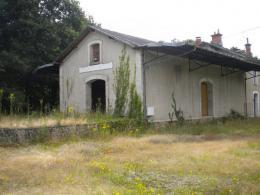 Location studio Lessac