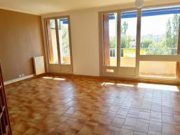 Location Appartement 3 pièces St Raphael