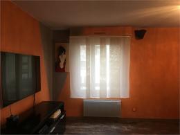 Achat Appartement 3 pièces Gaillard