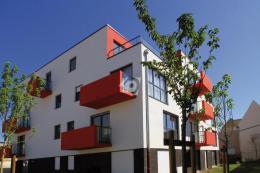Achat Appartement 4 pièces Annoeullin