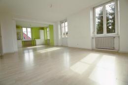 Location Appartement 3 pièces Saverne