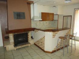 Location Appartement 3 pièces Meximieux