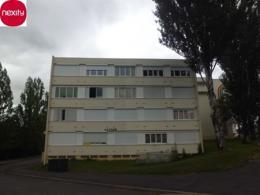 Location studio Bourges