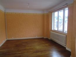 Location Appartement 4 pièces Tulle