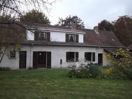 Achat Maison 8 pièces Picquigny