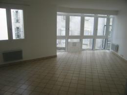 Location Appartement 2 pièces Aurillac