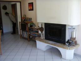Achat Appartement 7 pièces La Faurie
