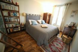 Achat Appartement 2 pièces Vincennes