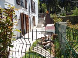 Achat Appartement 3 pièces Peira Cava