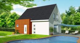 Achat Maison Bruebach