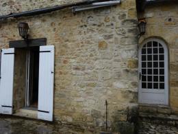 Achat Maison 8 pièces St Cyprien