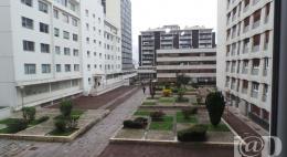 Achat Appartement 5 pièces Sarcelles