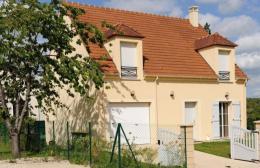 Achat Maison Fresnes sur Marne