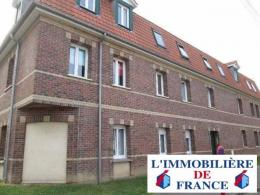 Achat Appartement 6 pièces St Omer