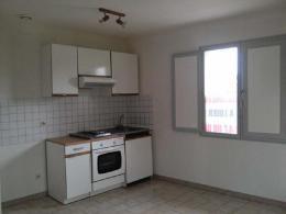 Location Appartement 2 pièces Peyrolles en Provence