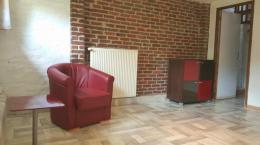 Location Appartement 2 pièces Neauphle le Chateau