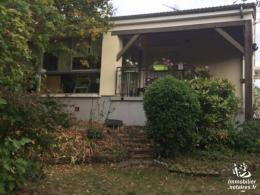 Achat Maison 6 pièces Chouilly