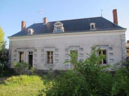 Maison Pouille &bull; <span class='offer-area-number'>78</span> m² environ &bull; <span class='offer-rooms-number'>4</span> pièces