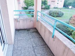 Appartement Metz &bull; <span class='offer-area-number'>19</span> m² environ &bull; <span class='offer-rooms-number'>1</span> pièce