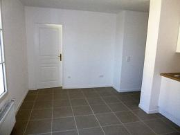 Location Appartement 2 pièces Rambouillet