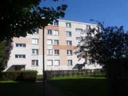 Appartement Neuilly sur Marne &bull; <span class='offer-area-number'>67</span> m² environ &bull; <span class='offer-rooms-number'>4</span> pièces