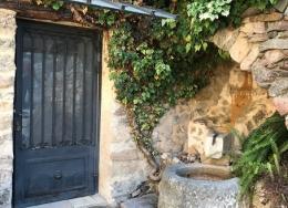 Location Appartement 2 pièces Auribeau sur Siagne