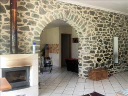 Achat Appartement 3 pièces Le Bourg d Oisans