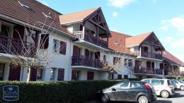 Location Appartement 3 pièces Salies de Bearn
