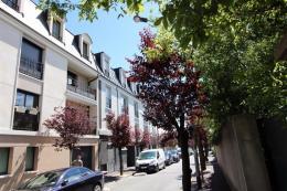 Location Appartement 2 pièces Joinville le Pont
