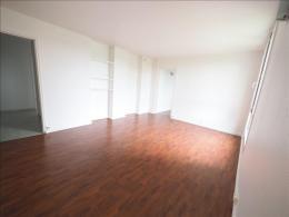 Location Appartement 4 pièces Bois D Arcy