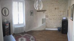 Achat Maison 5 pièces St Julien L Ars