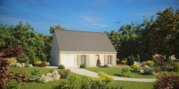 Achat Maison Montsoreau