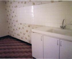 Achat Appartement 3 pièces Montbrison