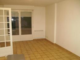 Location Appartement 3 pièces Les Angles