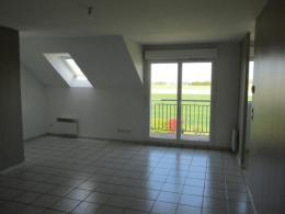 Achat Appartement Montigny en Gohelle
