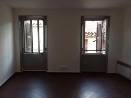 Appartement Ollioules &bull; <span class='offer-area-number'>41</span> m² environ &bull; <span class='offer-rooms-number'>2</span> pièces