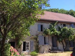 Achat Maison 5 pièces St Laurent en Beaumont