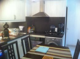 Appartement St Thibault des Vignes &bull; <span class='offer-area-number'>42</span> m² environ &bull; <span class='offer-rooms-number'>1</span> pièce