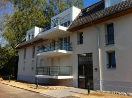 Location Appartement 3 pièces Oberhoffen sur Moder