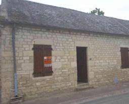 Achat Maison 4 pièces Guignicourt