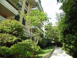 Appartement Paris 20 &bull; <span class='offer-area-number'>47</span> m² environ &bull; <span class='offer-rooms-number'>2</span> pièces