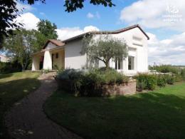 Achat Maison 5 pièces St Macaire en Mauges