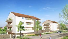 Achat Appartement 3 pièces Saint-Julien-de-Concelles