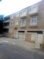 Achat Appartement 4 pièces Bouillargues
