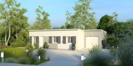 Achat Maison Reims