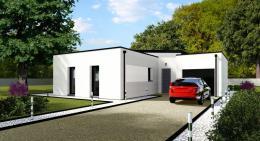Achat Maison St Leger sous Cholet