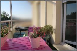 Achat Appartement 3 pièces Blanquefort