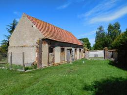 Achat Maison 4 pièces Tremblay les Villages